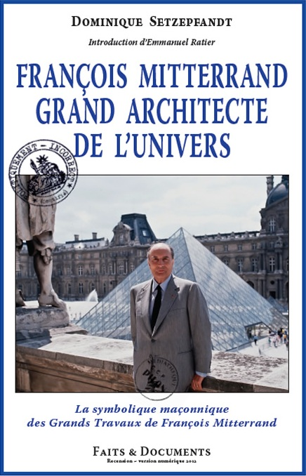 666 panes of glass, and the actual controversy of the Louvre Pyramid - One  Life Tours
