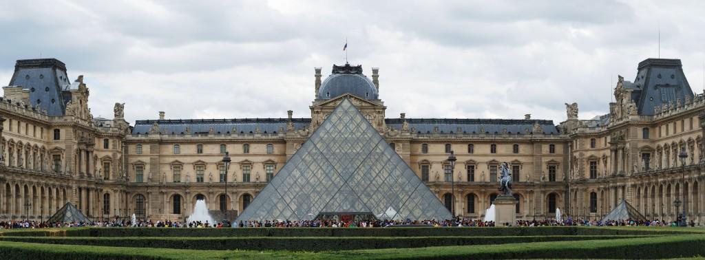 Paris_July_2011-27a