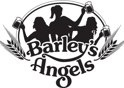 Barleys Angels